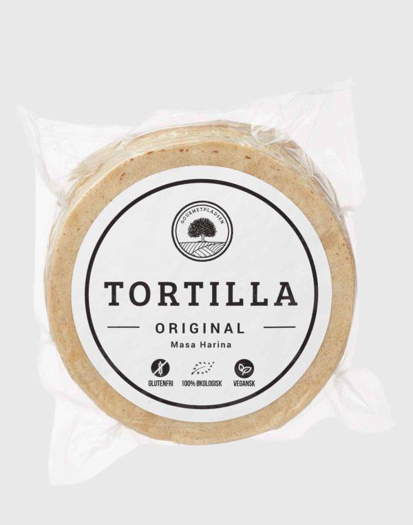 Tortilla Original