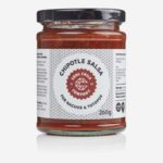 Cool Chile – Chipotle Salsa 100 gr