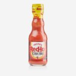 Franks RedHot Sauce - Xtra Hot