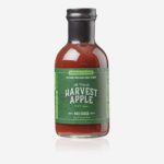 American Stockyard - Harvest Apple