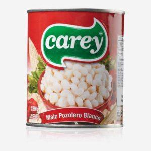 Carey - Maiz Pozolero