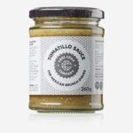 Cool Chile - Tomatillo Sauce 260 gr