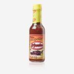 El Yucateco – Salsa Chipotle