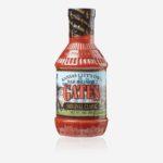 Gates BBQ – Original Classic BBQ Sauce