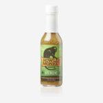 Howler Monkey – Verde