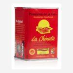 La Chinata - AgriDulce - 160g