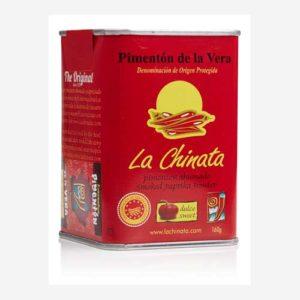 La Chinata - Dulce - 160g