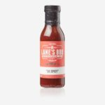 Lanes BBQ – Lil Spicy