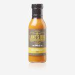 Lane's Southbound BBQ Sauce