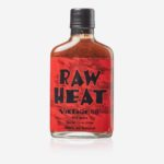 Raw Heat – Vintage