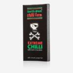 Chokolade – Chili – Extreme