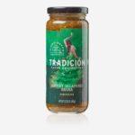 Tradicion – Sweet Jalapeño Salsa