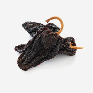 Dried-Ancho