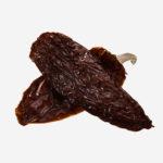Tørret-Chipotle