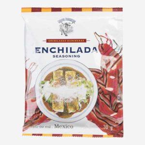 Enchilada Seasoning