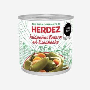 Herdez-Jalapeno-Entero