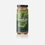 Tradicion - Taco Salsa Verde