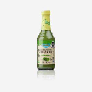 La Anita - Original Verde